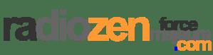 radiozen_logo