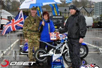 SSDT-2013-OSET-DRAW-TRIALS-UK-MEDIA-2000s