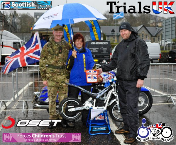 SSDT-2013-OSET-DRAW-TRIALS-UK-MEDIA-2000s