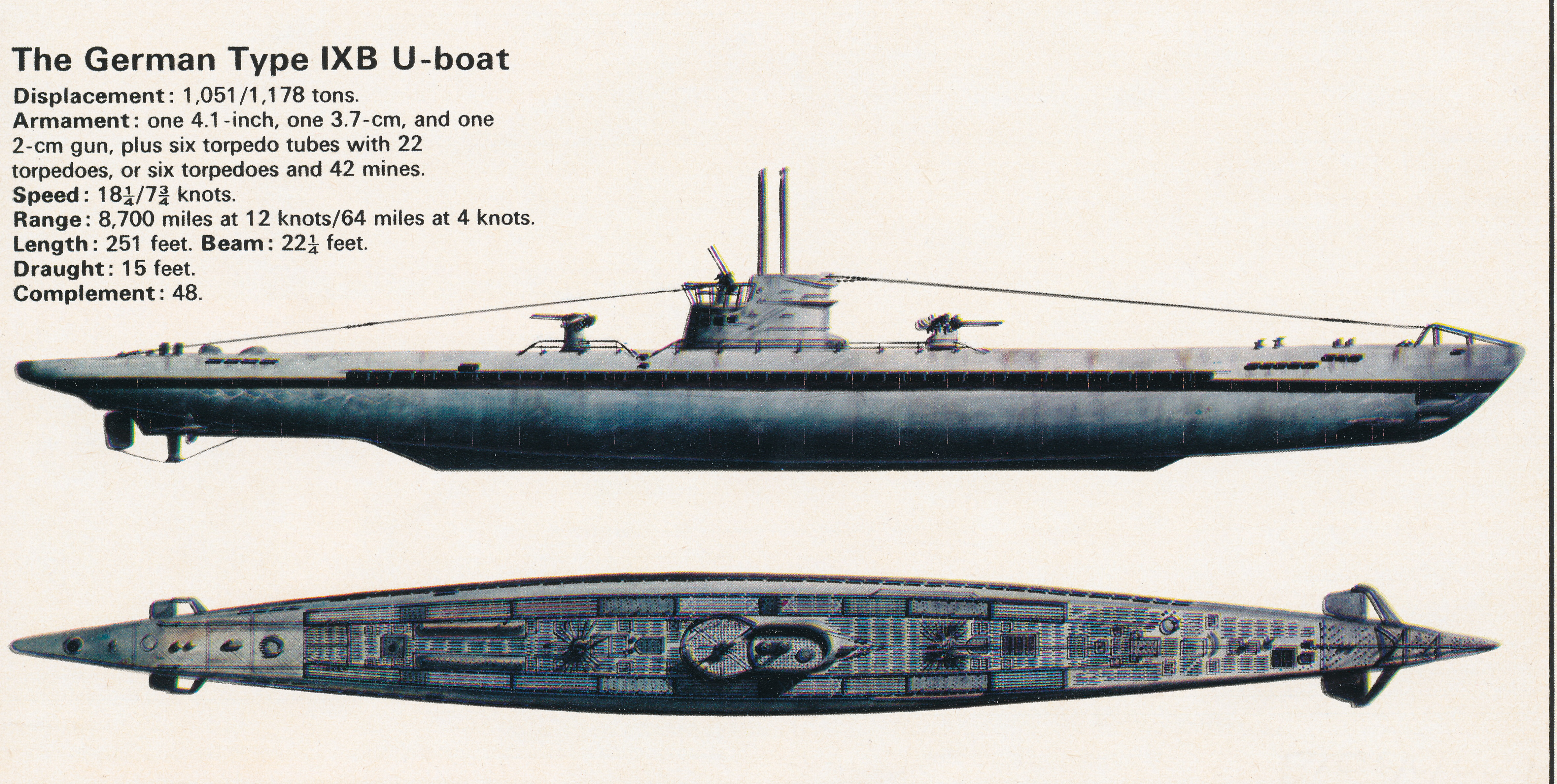 Taking Enigma The Story Of Hms Bulldog And U 110