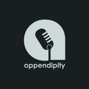 appendipity-podcast-logo-text