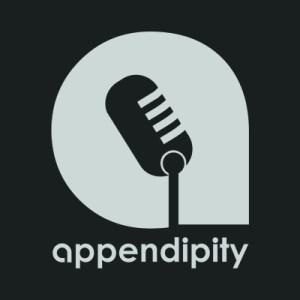 appendipity-podcast-logo-text2
