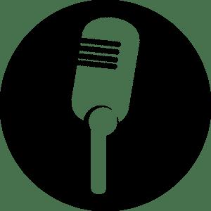 microphone-307365_1280