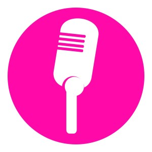 pink-microphone-3