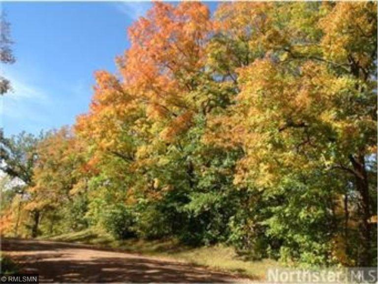 Land for Sale- Harris Minnesota-1 Acre OWC 4