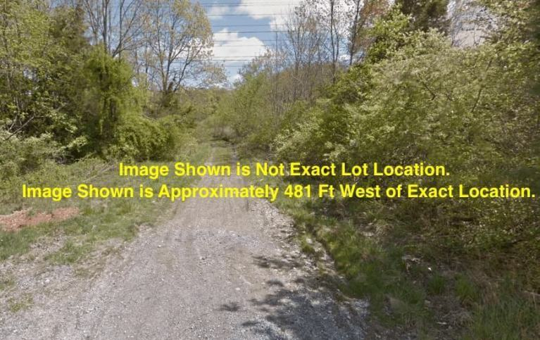 NY Land for Sale! 90% Below Value. New York Lot 3.20 Acres. Residential Property 4