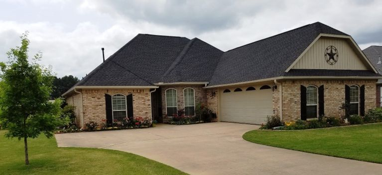 Home For Sale By Owner - Lindale, Texas 1