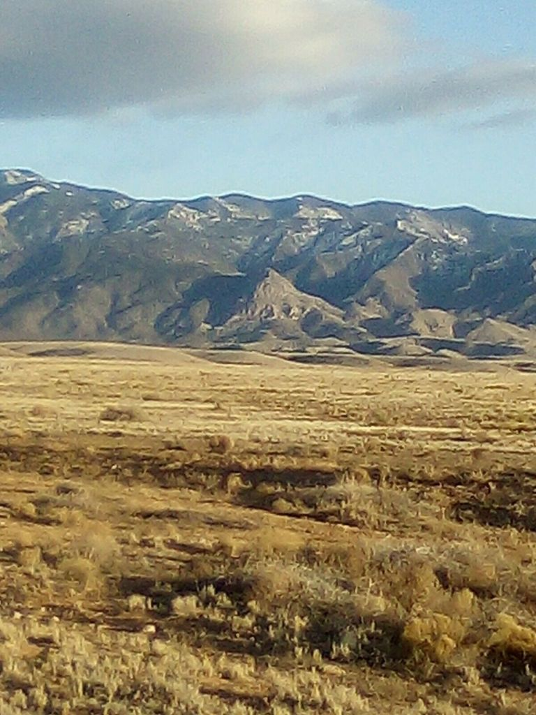 LAND for SALE - Beautiful Mountain Views in New Mexico_Proceeds Help the Poor 3