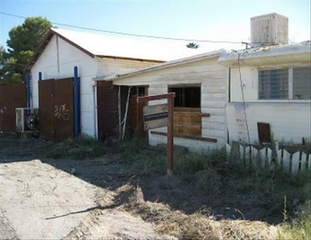 SINGLE HOUSE FOR SALE BLYTHE , RIVERSIDE CA 4