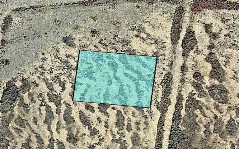 0.5 Acres in Valencia County, New Mexico! 5