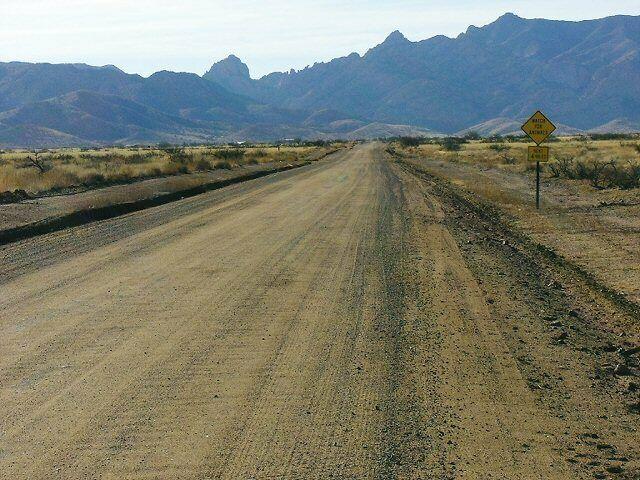 No Reserve! Cheap Land for Sale!  .79 Acre Cochise County, Arizona 1