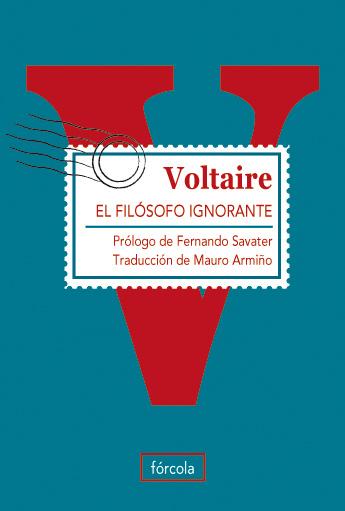 https://i2.wp.com/forcolaediciones.com/wordpress/wp-content/uploads/2010/05/filosofo_ign.jpg