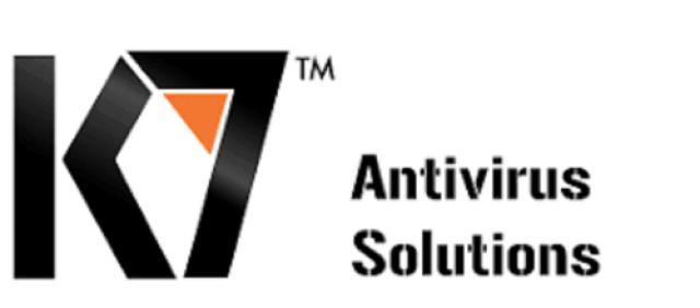 K7 Total Security Crack 2021 + Activation Key Full Free Download