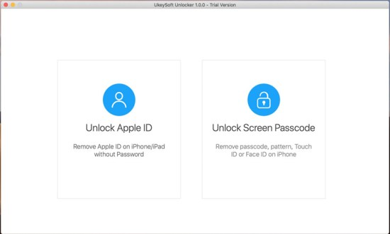 PassFab iOS Password Manager Activation Key