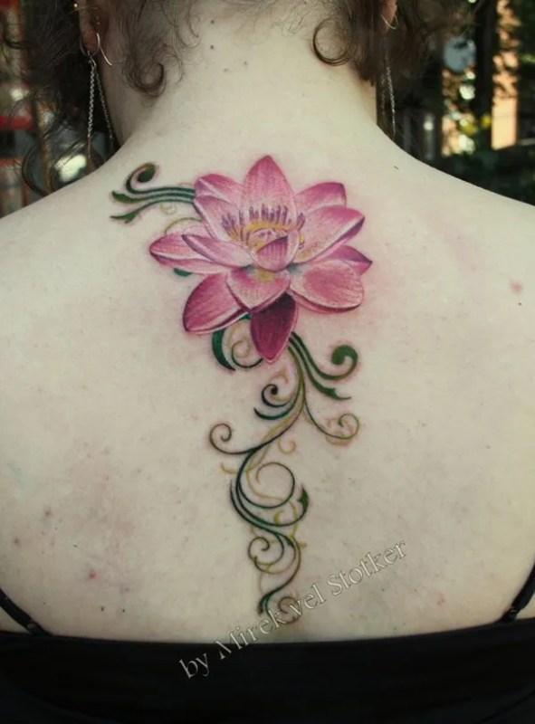 49-lotus-tattoo-ideas
