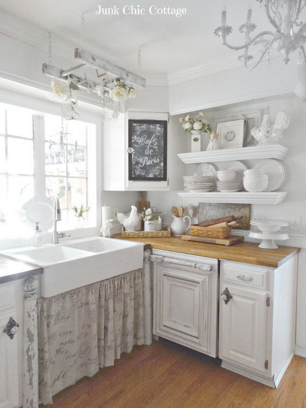 French Fancy | Shabby chic wallpaper, Chic wallpaper and Wallpaper ...