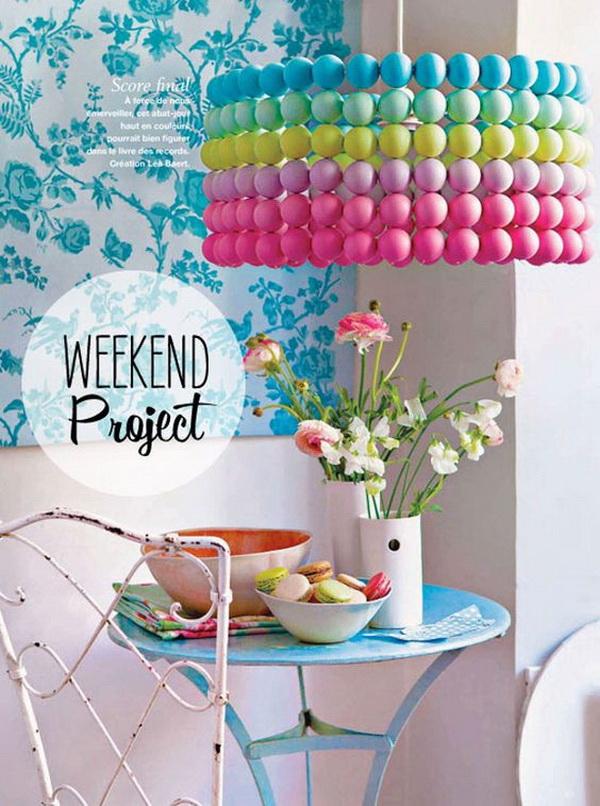 Cool Diy Ideas Tutorials For Teenage Girls Bedroom Decoration For Creative Juice