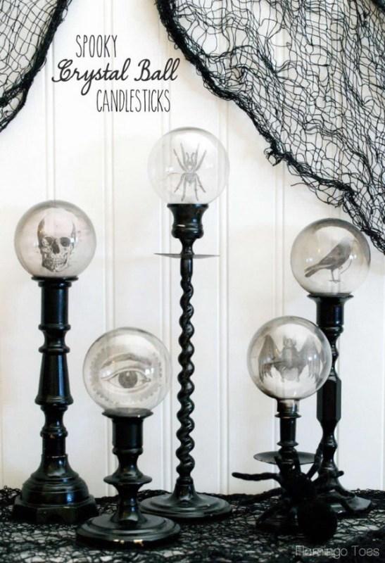 1-diy-halloween-decoration-ideas
