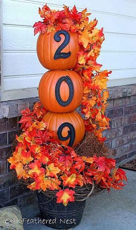 16-diy-fall-thanksgiving-decoration-ideas