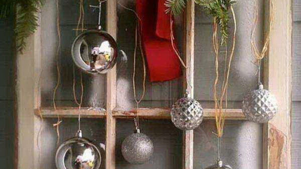 Rustic Christmas Decorating Ideas.45 Cool Diy Rustic Christmas Decoration Ideas Tutorials