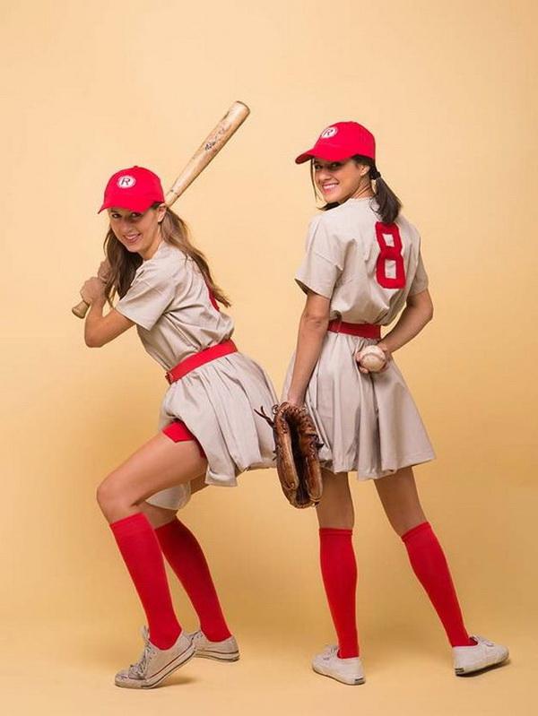 20 Best Inspiring Halloween Costume for Women   Cheap