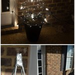 30 Amazing Diy Outdoor Christmas Decoration Ideas For Creative Juice