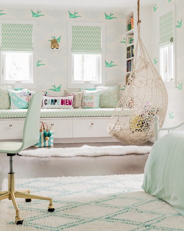 Super Awesome Tween Girls Bedroom Ideas For Creative Juice Beutiful Home Inspiration Truamahrainfo
