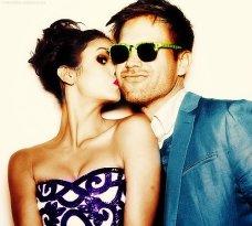 elena-fashion-glasses-kiss-nina-dobrev-Favim.com-310185