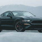 2020 Ford Mustang Bullitt Price Goes Up By 1 200