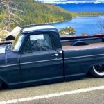 F 100 Archives Ford Authority