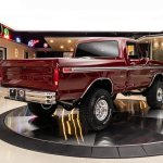Gorgeous 1978 Ford F 150 Is Polished To Absolute Perfection