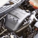 2019 Ford Atlas Engine