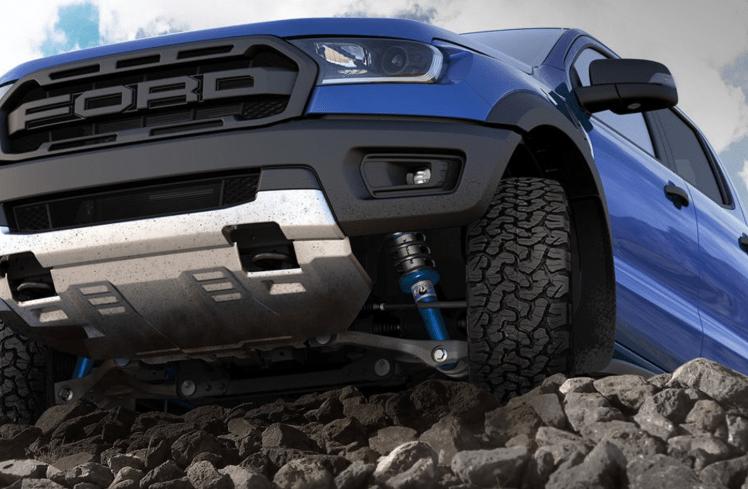 2019 Ford Ranger Raptor Specs, Engine, Price – Ford Engine