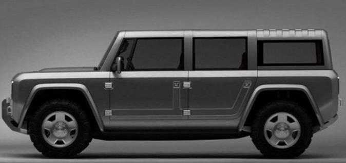 2020 Ford Bronco 4 Door, Price, Specs | Ford Engine