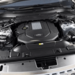 2020 Ford F 150 Hybrid Engine