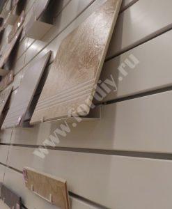 Экспозиторы для плитки