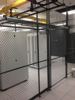 FL-Data Center Cage-GRY (5)