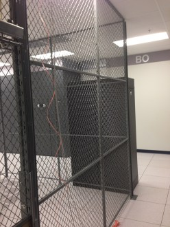 FL-Data Center Cage-GRY (6)