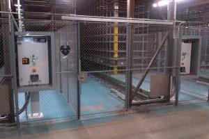Woven Wire-Machine-Guarding-TGW-GRY-300x225