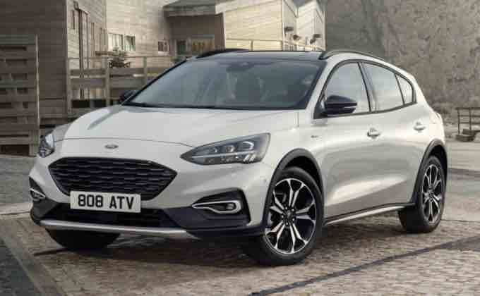 2019 Ford Active Dimensions, 2019 ford active crossover, 2019 ford focus active, 2019 ford focus active awd, 2019 ford focus active price, 2019 ford focus active specs, 2019 ford fiesta active,