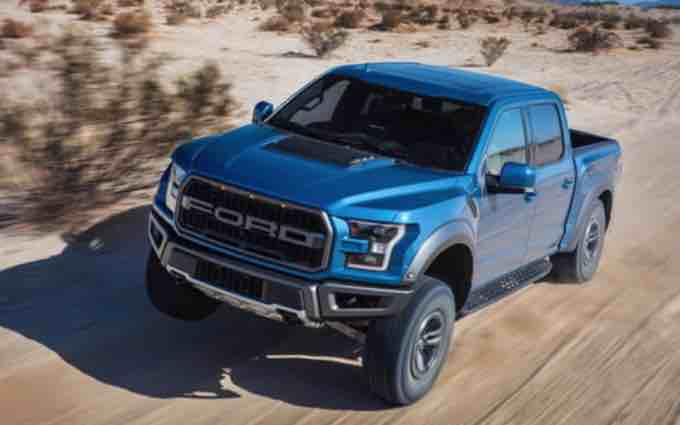 2019 Ford F150 Sneak Peek, 2019 ford f150 diesel, 2019 ford f150 raptor, 2019 ford f 150 limited, 2019 ford f150 price, 2019 ford f150 interior, 2019 ford f 150 colors,