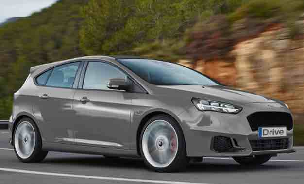 2019 Ford Focus AWD, 2019 ford focus st, 2019 ford focus rs, 2019 ford focus active, 2019 ford focus sedan, 2019 ford focus release date, 2019 ford focus hatchback,