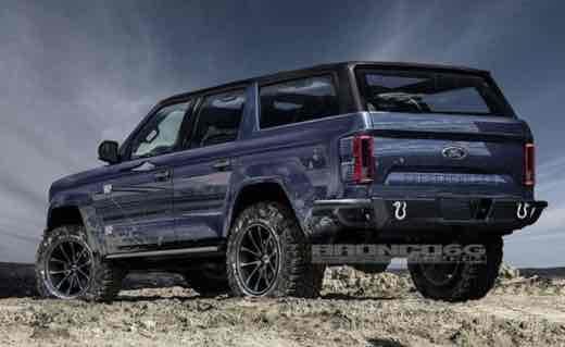 2020 Ford Bronco Base Price, 2020 ford bronco specs, 2020 ford bronco price, 2020 ford bronco interior, 2020 ford bronco news, 2020 ford bronco release date, 2020 ford bronco rampage,