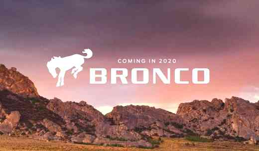 2020 Ford Bronco Canada, 2020 ford bronco specs, 2020 ford bronco price, 2020 ford bronco interior, 2020 ford bronco news, 2020 ford bronco release date, 2020 ford bronco pictures,