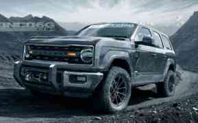 2020 Ford Bronco Features, 2020 ford bronco price, 2020 ford bronco interior, 2020 ford bronco specs, 2020 ford bronco news, 2020 ford bronco rampage, 2020 ford bronco spy shots,