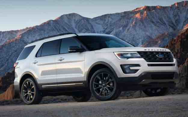 2019 Ford Explorer Sport 4wd, 2019 ford explorer sport trac, 2019 ford explorer sport price, 2019 ford explorer sport interior, 2019 ford explorer sport review, 2019 ford explorer sport colors, 2019 ford explorer sport specs,