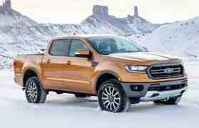 2019 Ford Ranger MPG Estimates, 2019 ford ranger mpg specs, 2019 ford ranger mpg forum, 2019 ford ranger diesel mpg, 2019 ford ranger raptor mpg, 2019 ford ranger expected mpg, 2019 ford ranger 4x4 mpg,