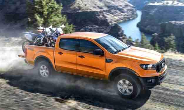 2019 Ford Ranger Ecoboost, 2019 ford ranger ecoboost mpg, 2019 ford ranger ecoboost specs, 2019 ford ranger 2.3 ecoboost, 2019 ford ranger 2.3 ecoboost specs, 2019 ford ranger 2.7 ecoboost, 2019 ford ranger 2.3l ecoboost specs, 2019 ford ranger 3.5 ecoboost,