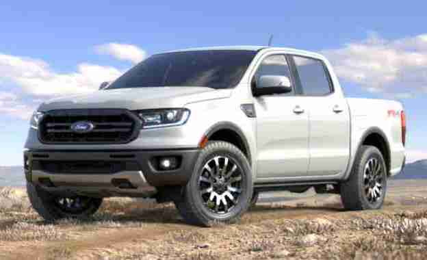2019 Ford Ranger Price and Build, 2019 ford ranger release date, 2019 ford ranger release date usa, 2019 ford ranger raptor horsepower, 2019 ford ranger off road, 2019 ford ranger gas mileage, 2019 ford ranger front bumper,
