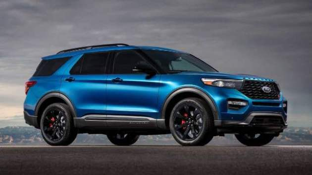 2022 ford explorer price, 2022 ford explorer limited, 2022 ford explorer platinum, 2022 ford explorer interior, 2022 ford explorer st, 2022 ford explorer release date, 2022 ford explorer colors,